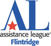 Assistance League of Flintridge