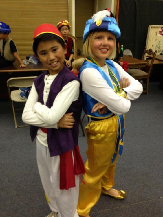 Aladdin 0608